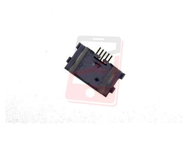 Mufa incarcare - conector alimentare Lenovo S850, Vibe X2