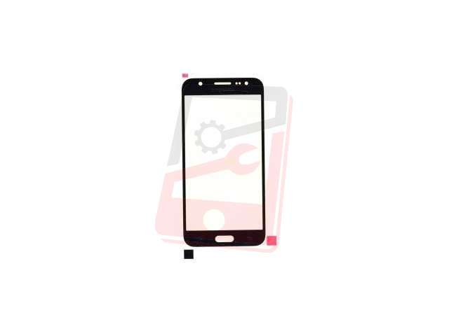 geam display samsung j5 2015 j500