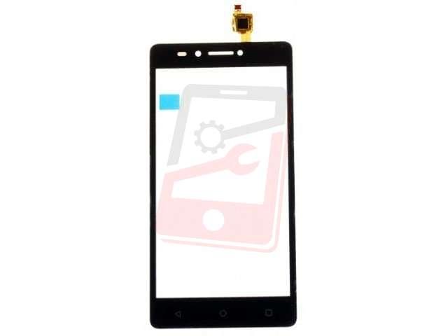 Geam cu touchscreen Allview P6 Energy Lite