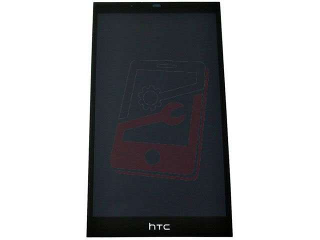Display cu touchscreen HTC Desire 530, 626, 626G, 626G+