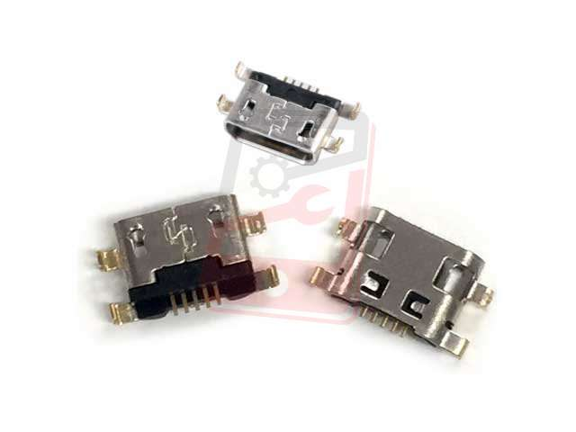 Conector alimentare si date Huawei Ascend G7