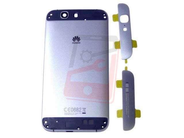 Capac spate Huawei Ascend G7