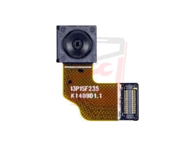 Camera frontala HTC Desire 530a