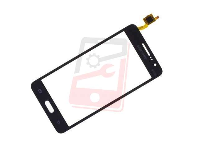 touchscreen samsung sm-g531f g530 galaxy grand prime
