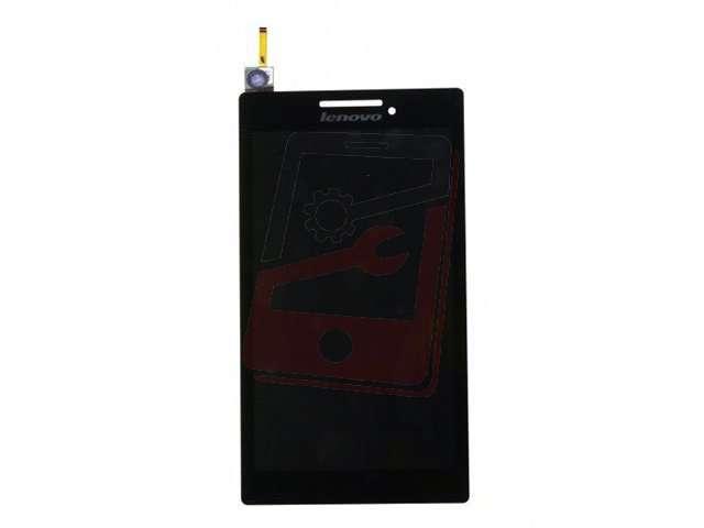 Display cu touchscreen Lenovo Tab 2 A7-10