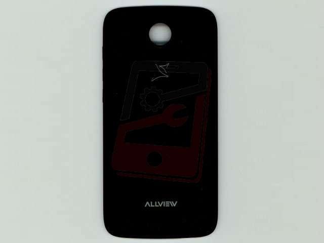 Capac baterie Allview A7 Lite