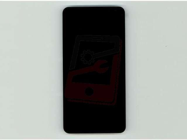 Display cu touchscreen si rama Allview Impera i