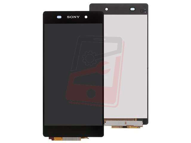 display cu touchscreen sony d6502 d6503 d6543 xperia z2