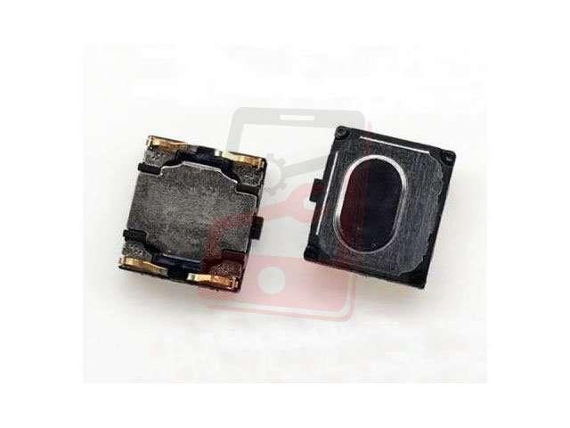 Casca Huawei P10 Lite WAS-LX1, LX1A