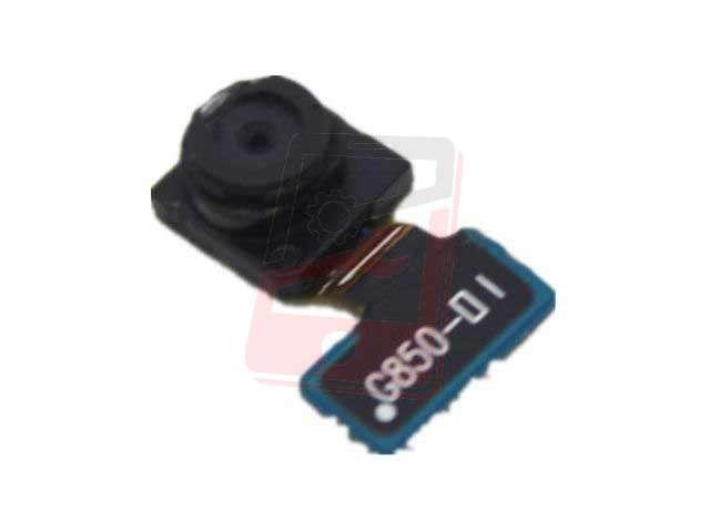 Camera frontala Samsung SM-G850F Galaxy Alpha