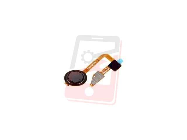 Ansamblu buton meniu, home LG G6, H870