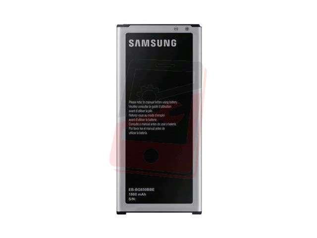 Acumulator Samsung EB-BG850BBE Galaxy Alpha SM-G850