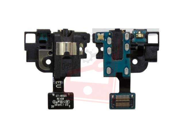 Banda audio Samsung I9500 Galaxy S4, I9505,I337, M919, i545, L720