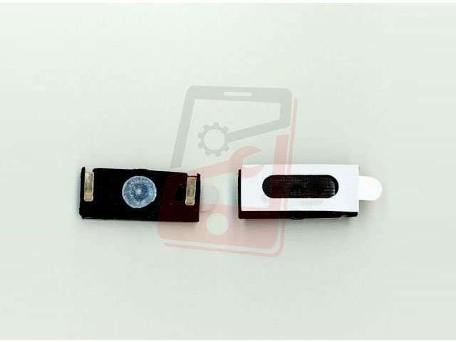 Casca Allview AX4 Nano Plus
