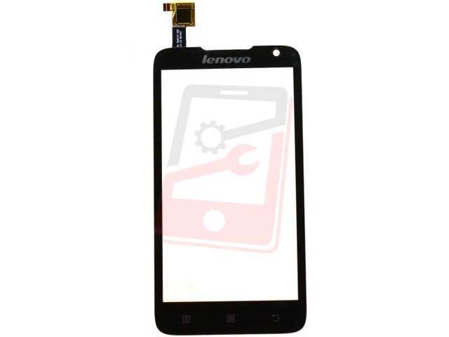 Geam cu touchscreen Lenovo A526