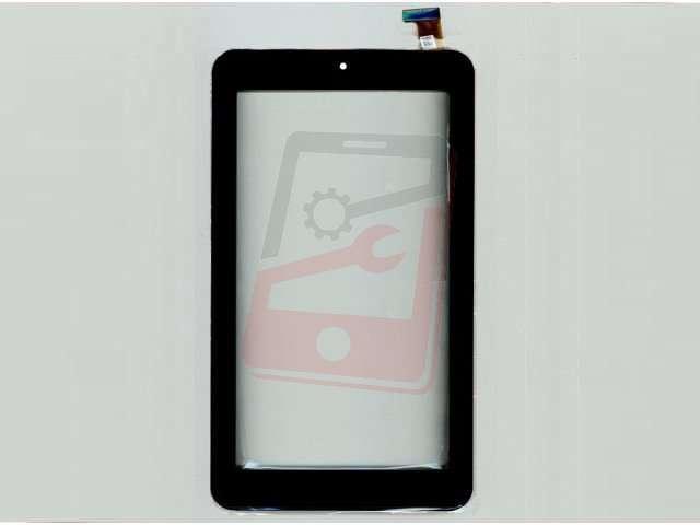 Carcasa fata cu touchscreen Allview Viva C701
