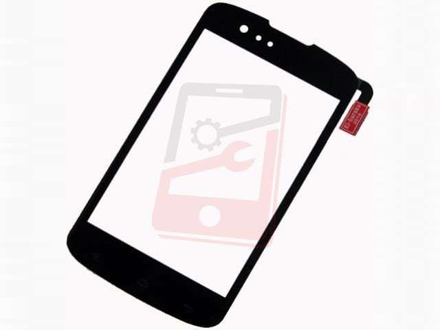 Geam cu touchscreen Allview P5 Mini