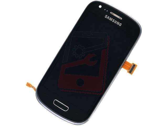 Display complet Samsung I8190 Galaxy S III mini original
