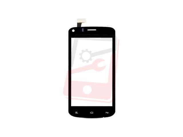Geam cu touchscreen Allview A5 Quad