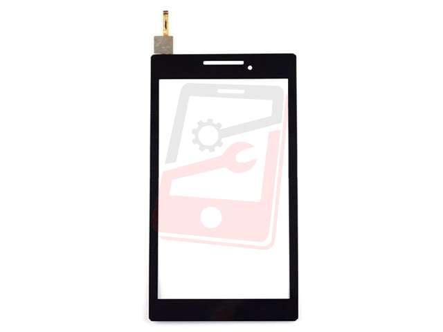 Geam cu touchscreen Lenovo Tab 2 A7-10
