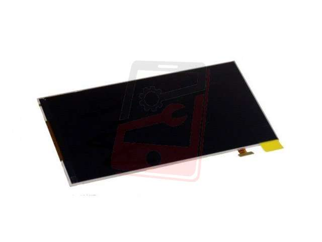 Display Lenovo A916
