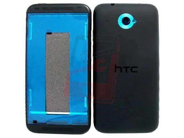 Carcasa HTC Desire 601, Zara