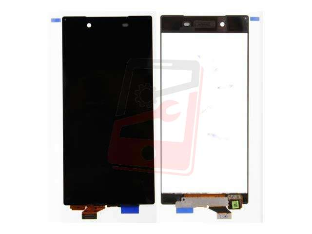 display cu touchscreen sony xperia z5 z5 dual e6603 e6633 e6653 e6683