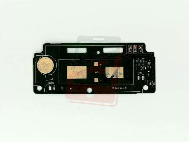 Placa conector alimentare Allview P5 Lite originala