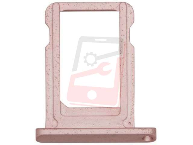 "Suport SIM Apple iPad Pro (9.7"") gold - rose"