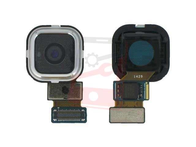 Camera Samsung SM-G850F Galaxy Alpha