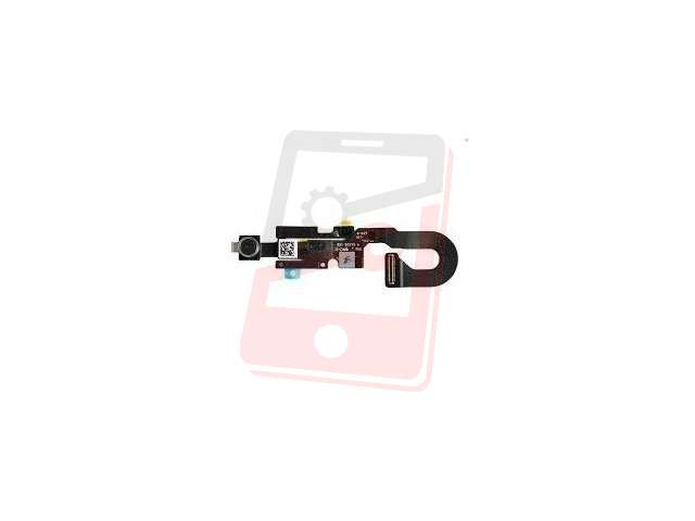 Banda flex senzor proximitate camera Iphone 7