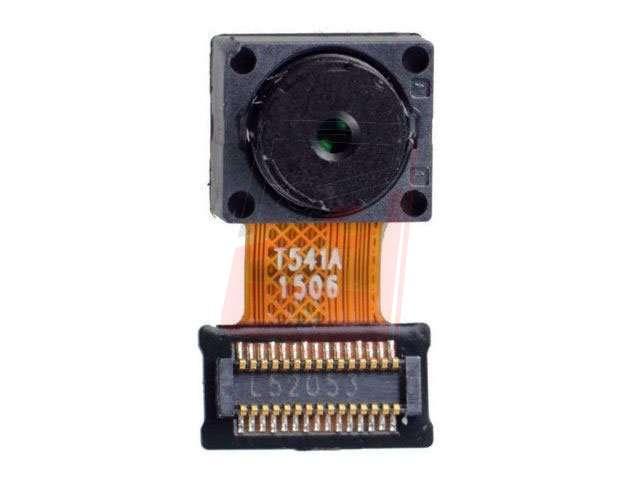 Camera frontala LG H815, G4, K420N, K10