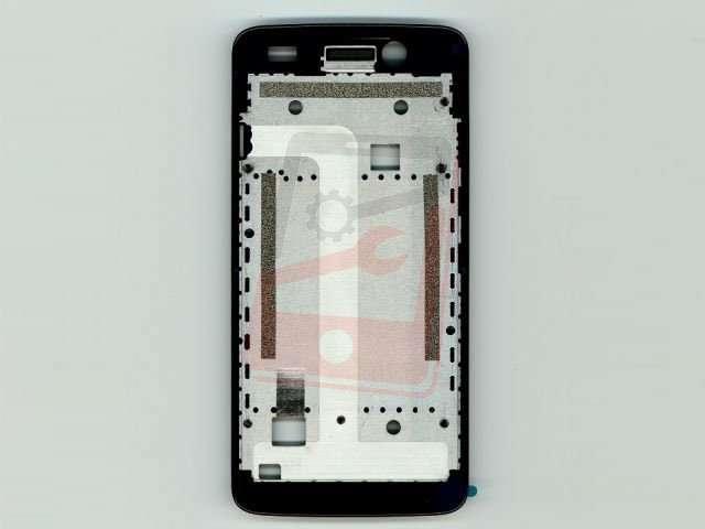Carcasa rama fata Allview P5 Lite