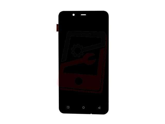 Display cu touchscreen Allview V2 Viper E