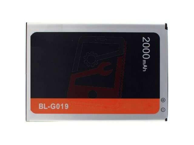 Acumulator Allview BL-G019 pentru V1 Viper S4G