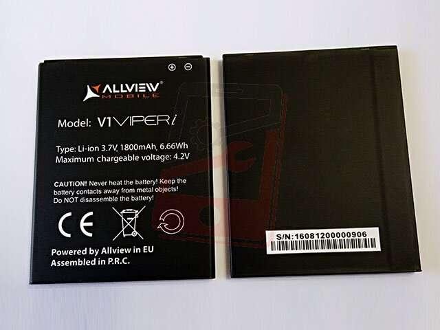 Acumulator Allview V1 Viper i