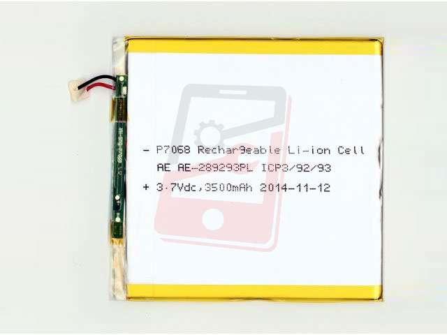 Acumulator Allview YH-SMQ-P7068 pentru Viva H7 Xtreme