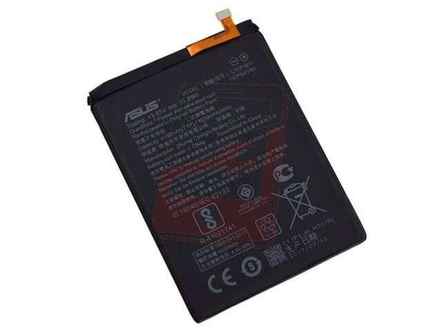 Acumulator C11P1611 pentru Asus Zenfone 3 Max ZC520TL