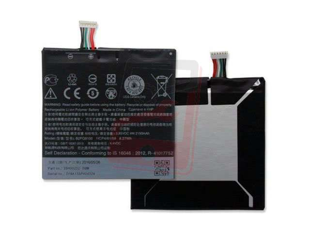 Acumulator HTC B2PQ9100 original pentru HTC One A9