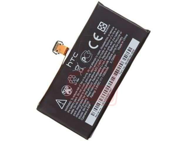 Acumulator HTC BK76100 original pentru HTC One V, HTC Primo