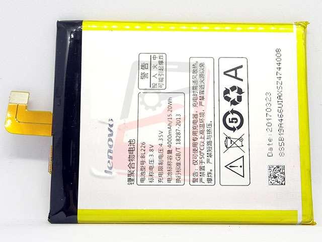 Acumulator Lenovo BL226 pentru Lenovo S860