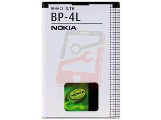 Acumulator Nokia BP-4L ORIGINAL