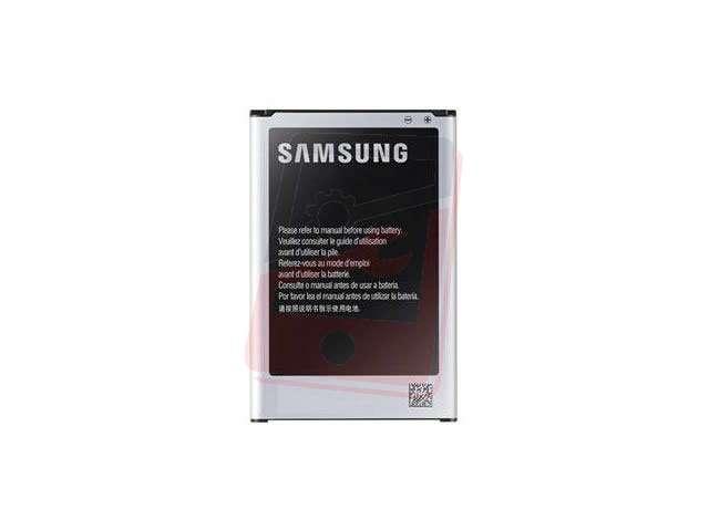 Acumulator Samsung EB-B220A original