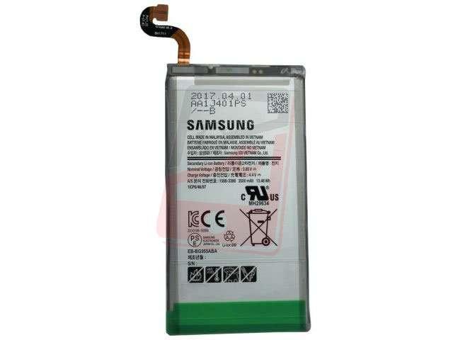 Acumulator Samsung EB-BG955ABE