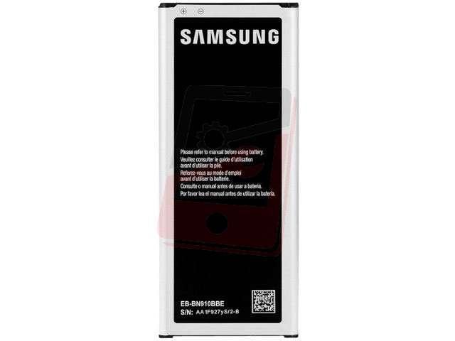 Acumulator Samsung EB-BN910BB original