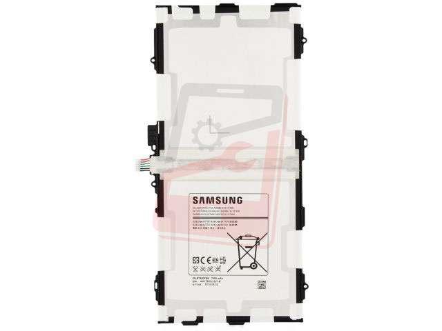 Acumulator Samsung EB-BT800FBE original