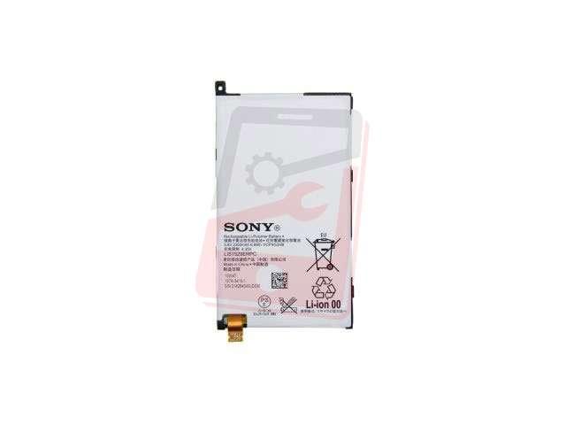 Acumulator Sony LIS1529ERPC pentru Sony Xperia Z1 Compact