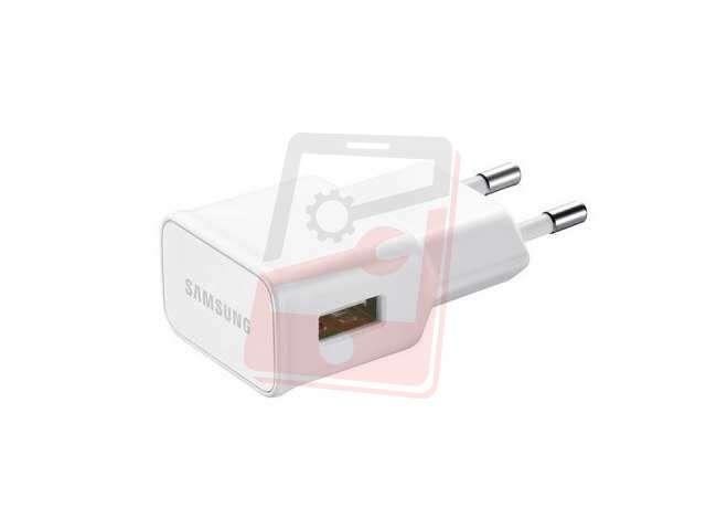 Adaptor retea Samsung ETAOU83EWE alb