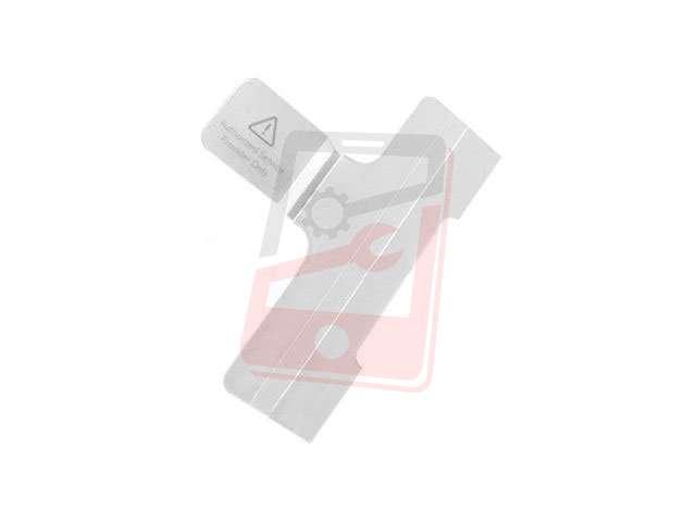 Adeziv acumulator Apple iPhone 5