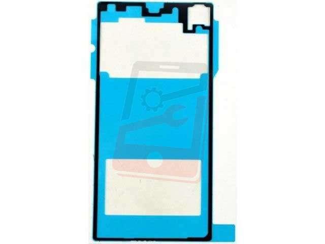 Adeziv capac baterie Sony C6902, C6903, C6906, C6943, L39h, Xperia Z1 Honami